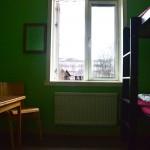 2-bedroom WH2