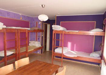 6-bedroom WH