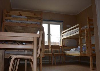HH 4-bedroom