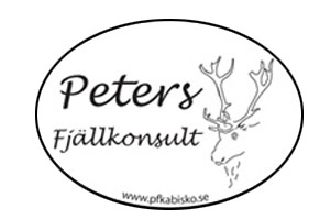 Peters Fjällkonsult