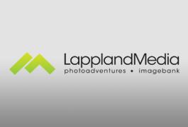 Lappland Media